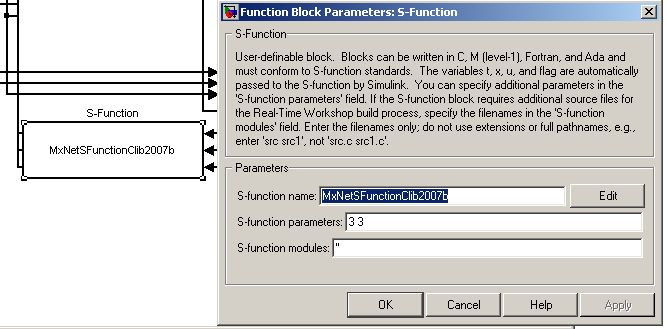 dSPACE_parameters_csv
