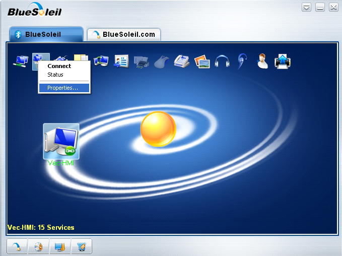 Bluesoleildownload crack) (bluetooth dongle software bluesoleil.